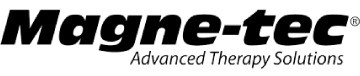 Magne-tec - Laser Therapy, Pain Management