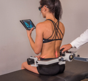FX-635-Back-Pain-Laser-Therapy