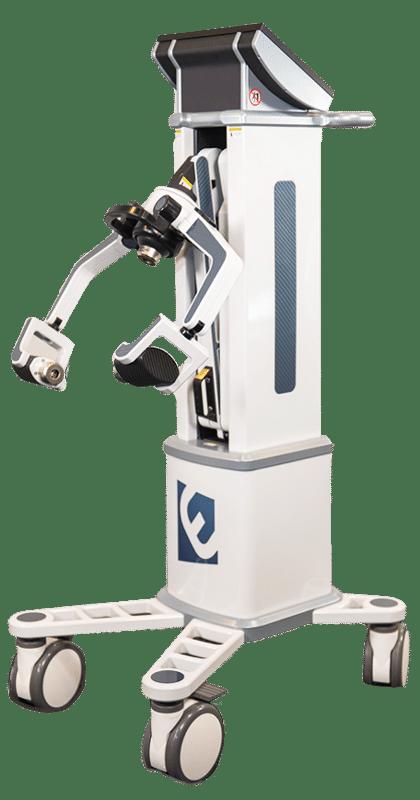 FX635 - Pain Management Laser - Magne-tec