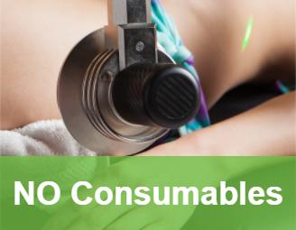No-Consumables-Verju