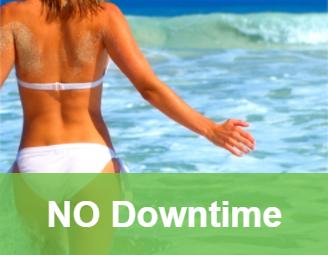 No-Downtime-Verju