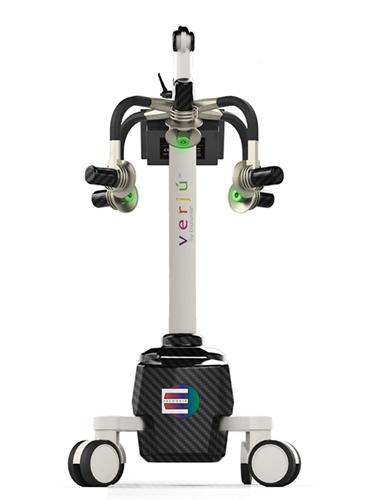 Verju-Body Contouring Laser