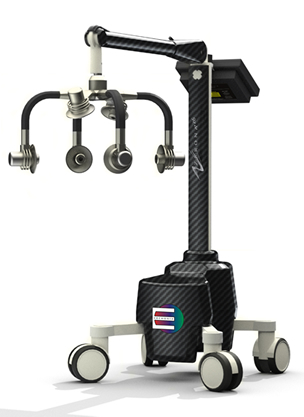 Zerona-Z6-Fat-Loss-Laser
