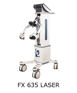 FX-635-Laser-Videos
