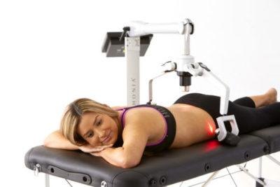 fx-635-back-pain