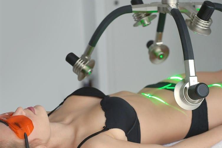 Verju Body Contouring - Magne-Tec