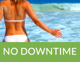 No-Downtime