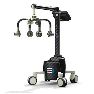 Zerona Z6 Body Contouring Laser