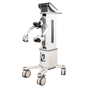FX-635 Pain Management Laser