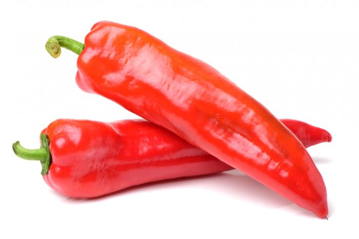 two-red-chili-peppers